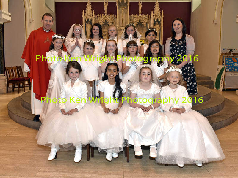 St_Angelas_Confirmation_Class1_Web_MAY_1063.jpg