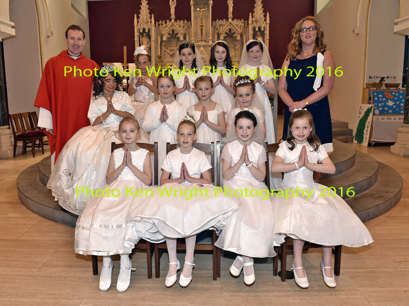 St_Angelas_Confirmation_Class_2_Web_MAY_1070.jpg