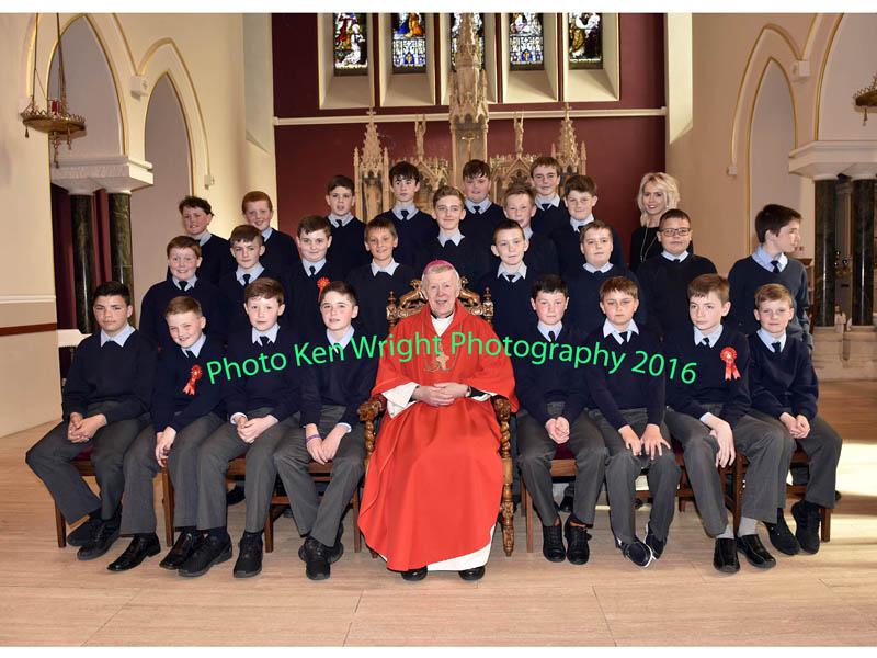 St_Patricks_Class_1_Web_APR_0312.jpg
