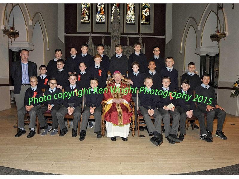 St_Patricks_MAY_3255_copy.jpg