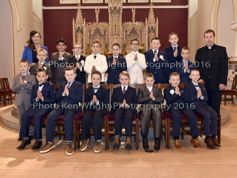 St_Pats_Communion_Class_2_WEB_MAY_1234.jpg