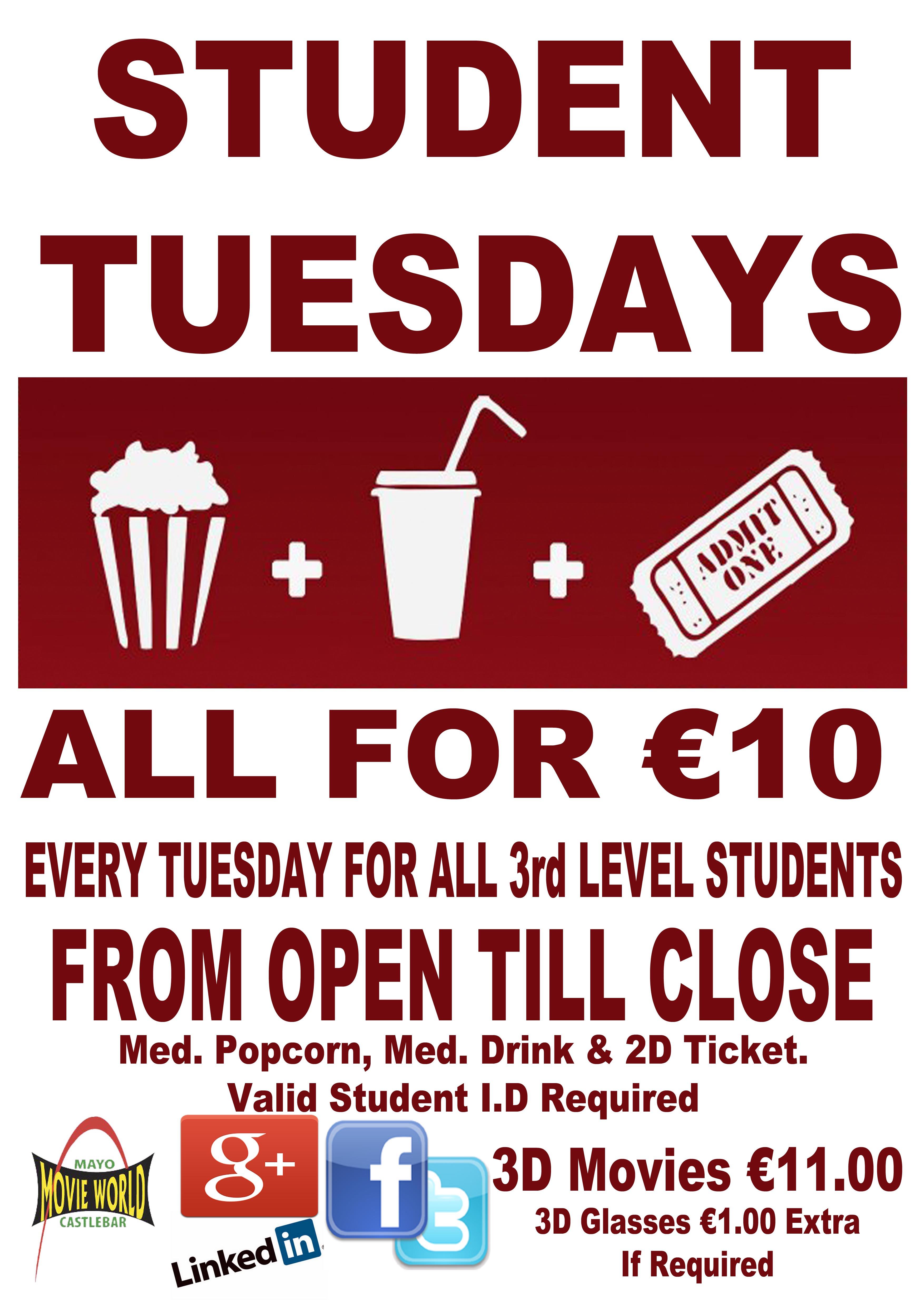 Student_Tuesday_4.jpg