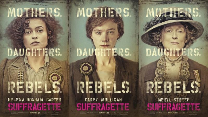 Suffragette-Movie-Posters.jpg