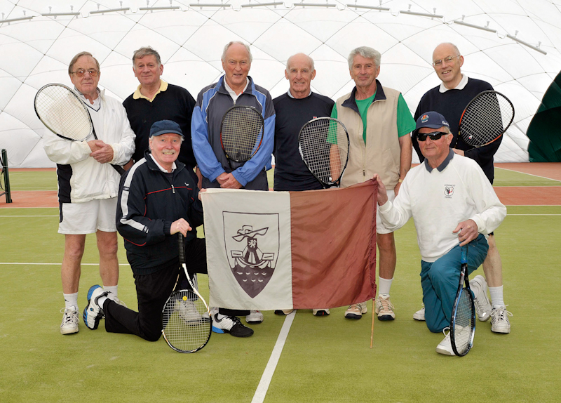 TC_Veterans_Cup_OCT5368.jpg