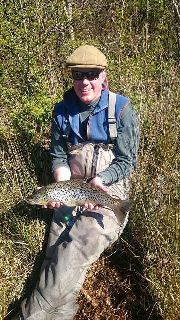 Tarquin_Millington_Drake_Corrib_trout_April_2015.jpg