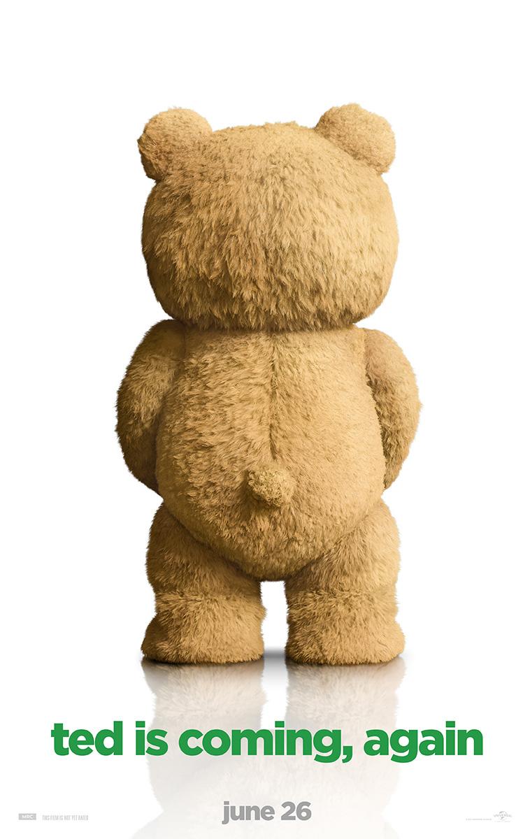 Ted_2_1.jpg