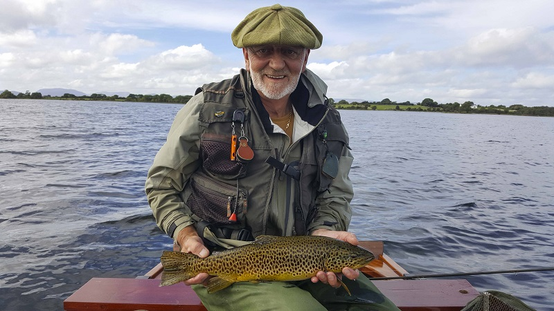Ted_Wherry_4lbs_Corrib_Trout_September_2016.jpg