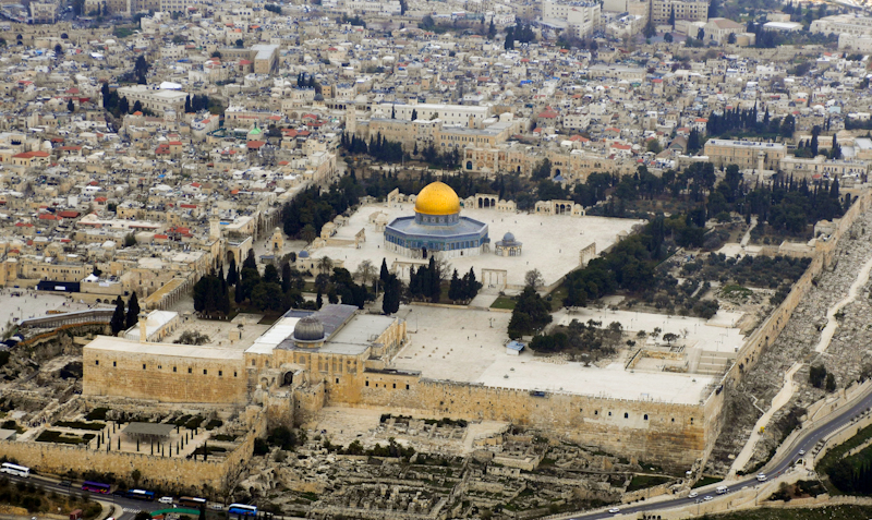 Temple_Mount_Aerial_View.jpg