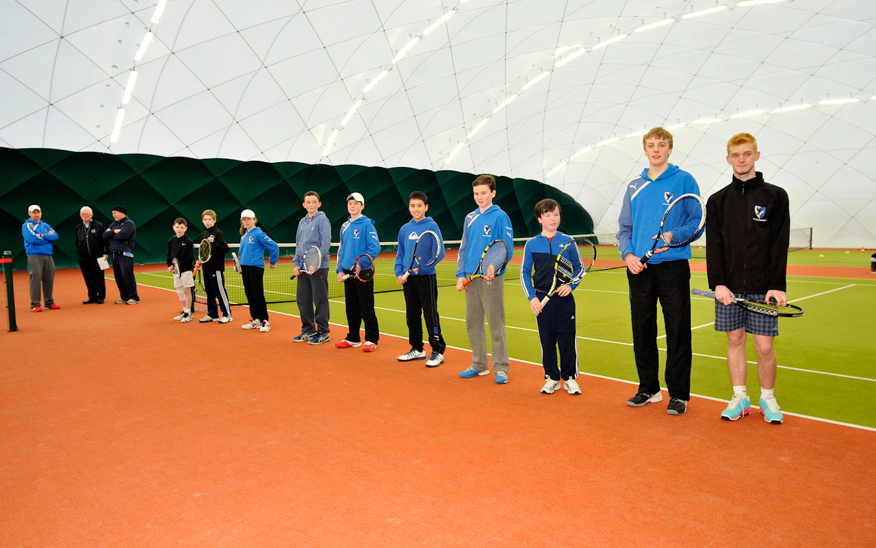 Tennis_Club_Dome_FEB_1751.jpg