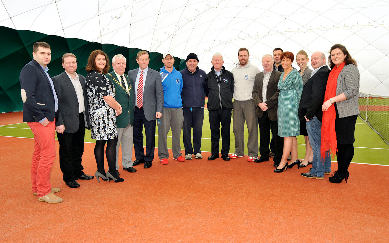 Tennis_Club_Dome_FEB_1798.jpg
