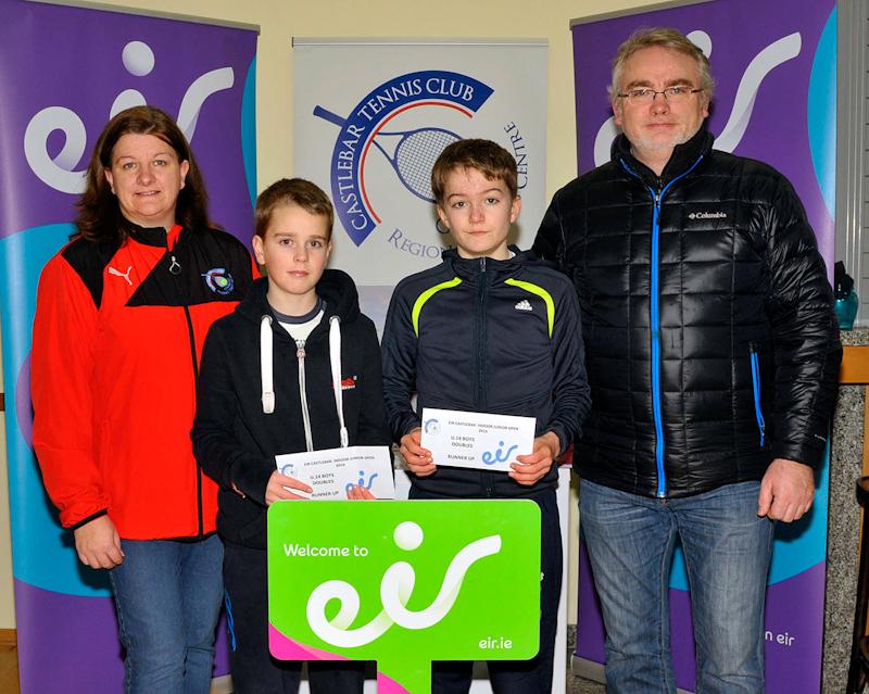 Tennis_Club__junior_weekend_FEB_7039.jpg