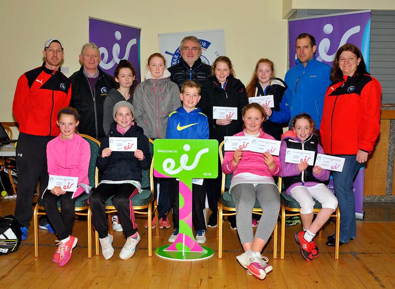 Tennis_Club__junior_weekend_FEB_7050.jpg