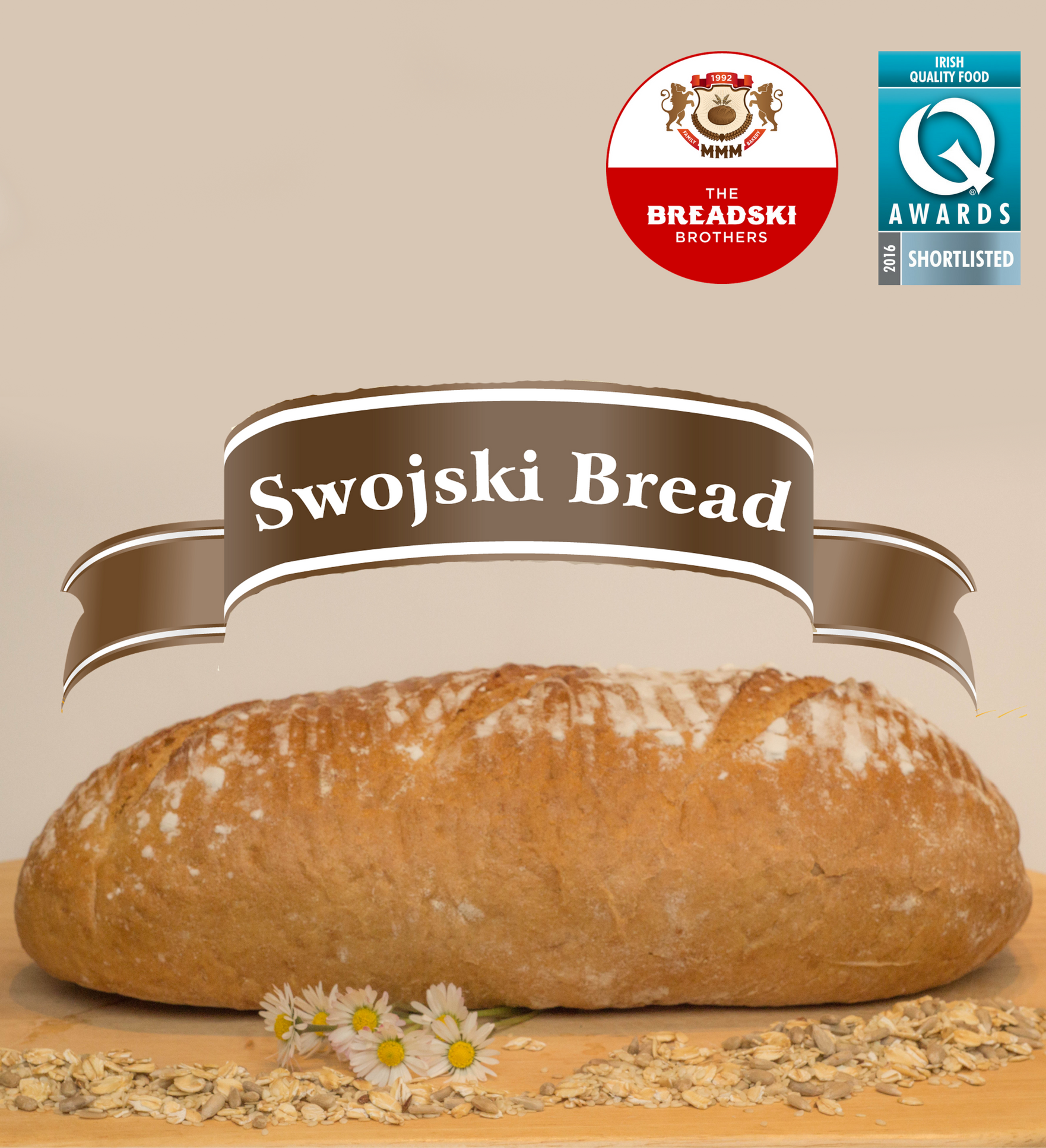 The_Breadski_Brothers_-_Homely_Bread_IQFA.png