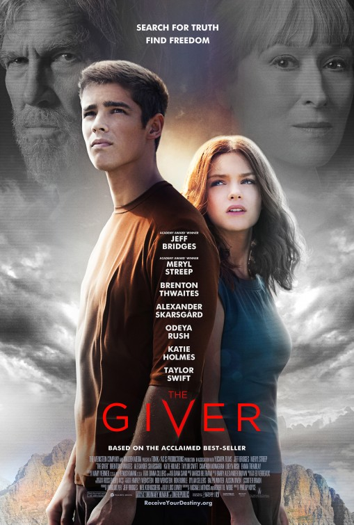 The_Giver_1.jpg