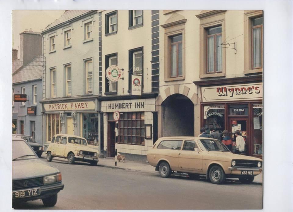 The_Humbert_Inn_in_the_early_1980s.jpg