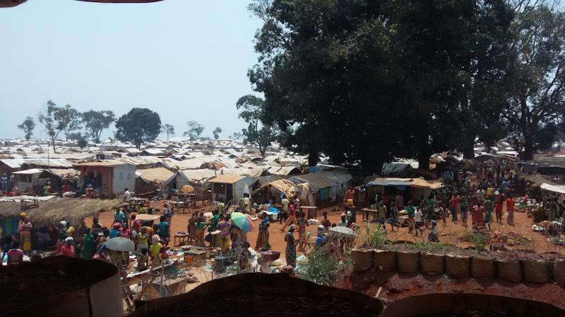 The_IDP_Camp.jpg