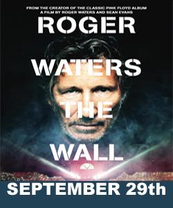 The_Wall_Widget.jpg