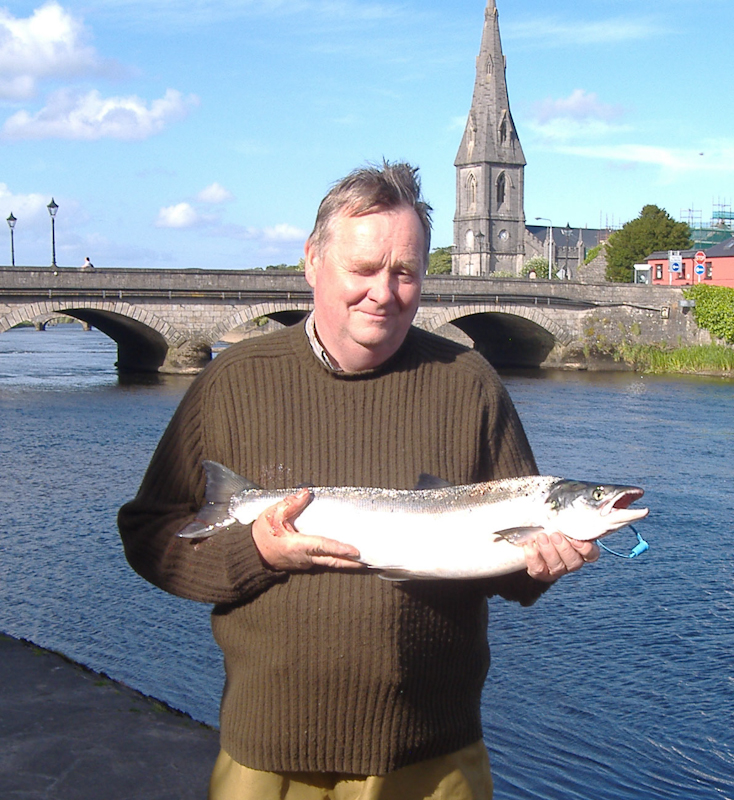 ThomasDuffy_with_his_eight_pounder_from_the_Moy_Fishery.jpg
