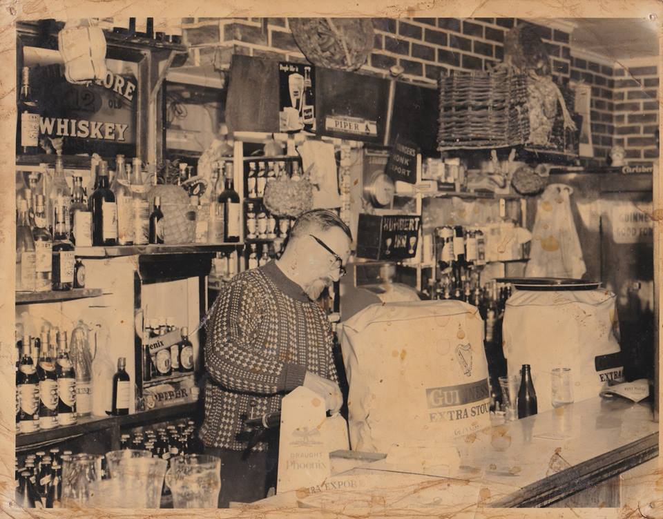 Tom_Coucil_previous_owner_of_The_Humbert_Inn_circa_1958_-_the_bar_saw_many_changes_since_this_photo_was_taken_1.jpg