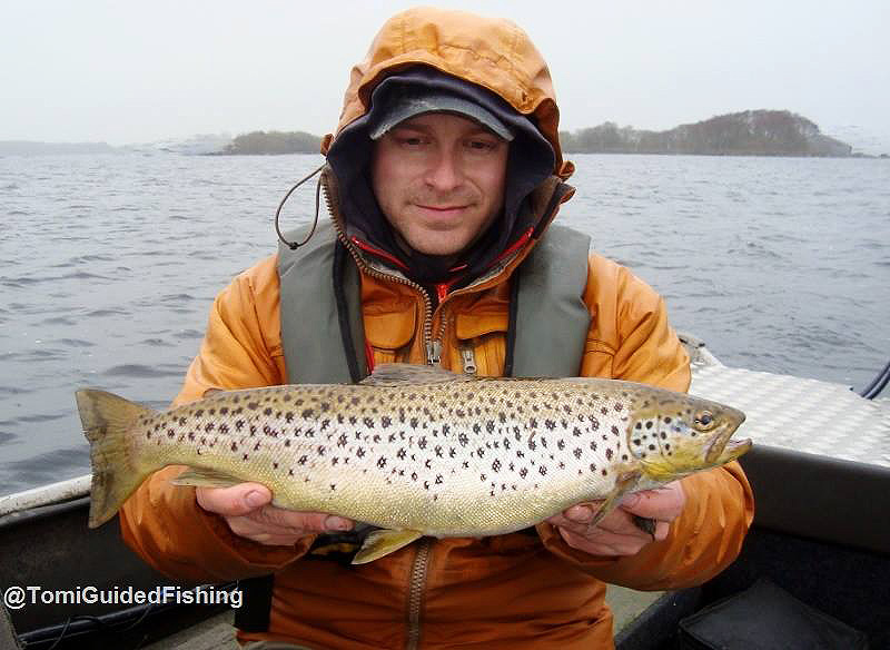 TomiKurmanCorribtrout15Feb2015.jpg