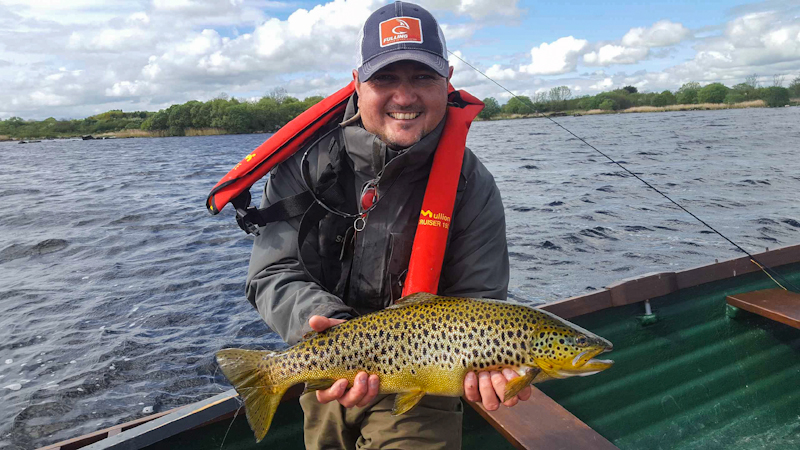 Tony_Cartwright_Wales_Corrib_Trout_May_2017.jpg