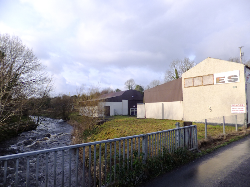 Turlough_Greenway_Dec14___5__1.jpg