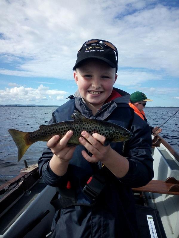 Two_happy_youngsters_on_Lough_Conn_Sean___Fionn_Darmody.jpg