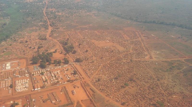 UN_Camp_and_IDP_Camp_Bria.jpg