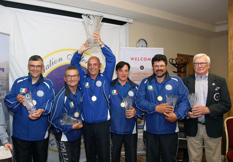 WMFFC_Champions_Italy_Trophy.JPG