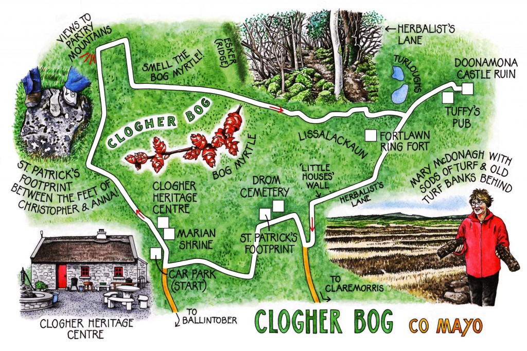 Walk-of-the-Week-29-May-Clogher-Bog-Claires-map_1.jpg