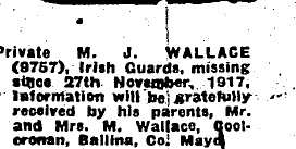 Wallace_parents_search_for_information.jpg