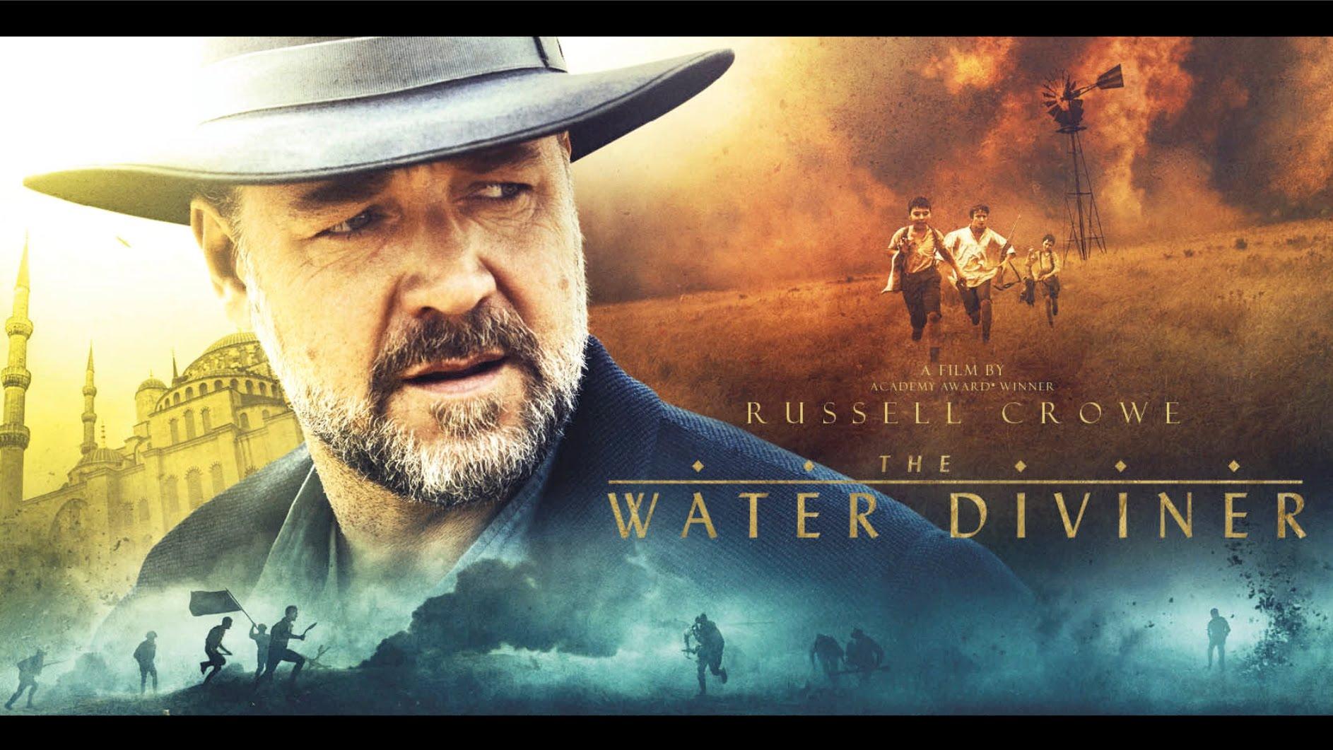 Water_Diviner.jpg