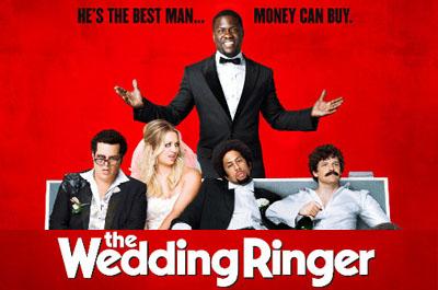 Wedding_Ringer.jpg