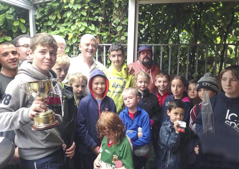 Westport_Anglers_Junior_Competition.jpg