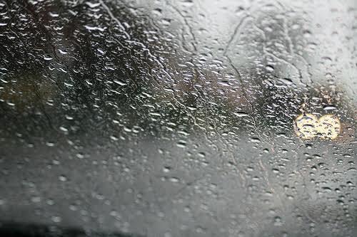 WetWindscreen.jpg