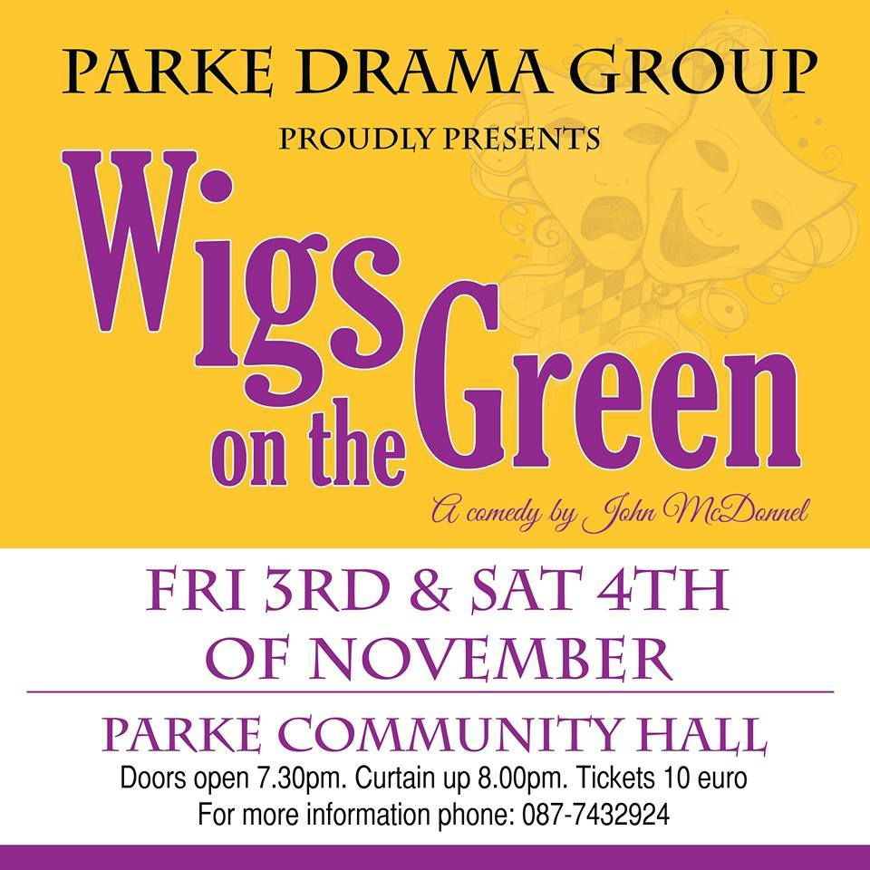 Wigs_On_The_Green_Poster.jpg