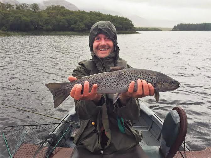 William_Hamilton_Inagh_sea_trout_August_2015.jpg