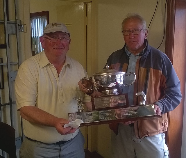 Winner_Kevin_Sheridan_Club_Chairman_Kevin_Bettie.jpg