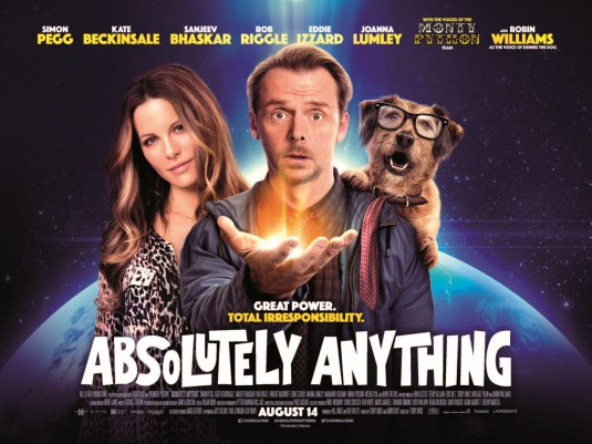 absolutely_anything_ver4.jpg