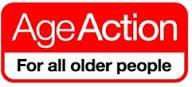 age-action-logo.jpg
