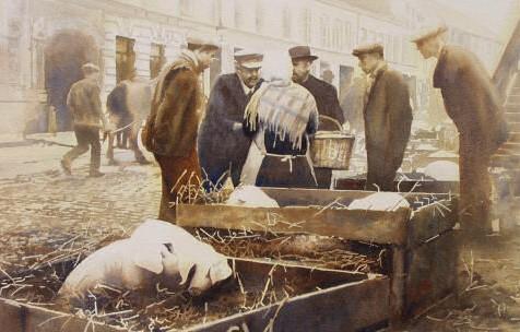 bargaining-at-castlebar-market_1.jpg