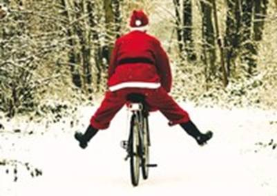 bike_santa.jpg