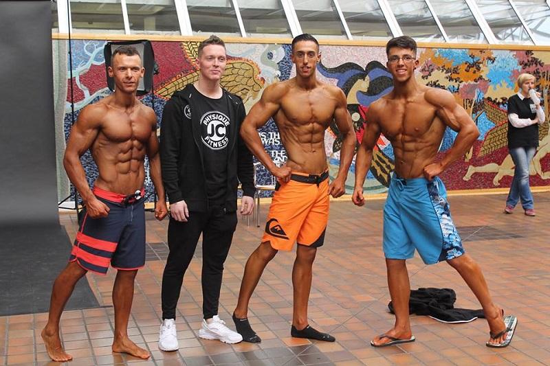 bodybuildersJohnvanDenOosten.jpg