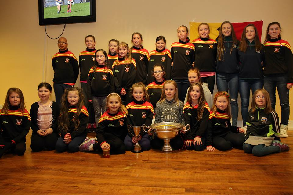camogie_girls_at_2016_presenatation_night_and_the_nicky_rackard_cup_.jpg