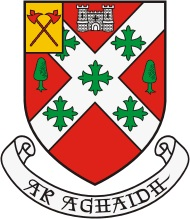 castlebar_coat_of_arms.jpg