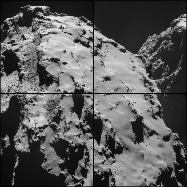 comet67p-esa.jpg