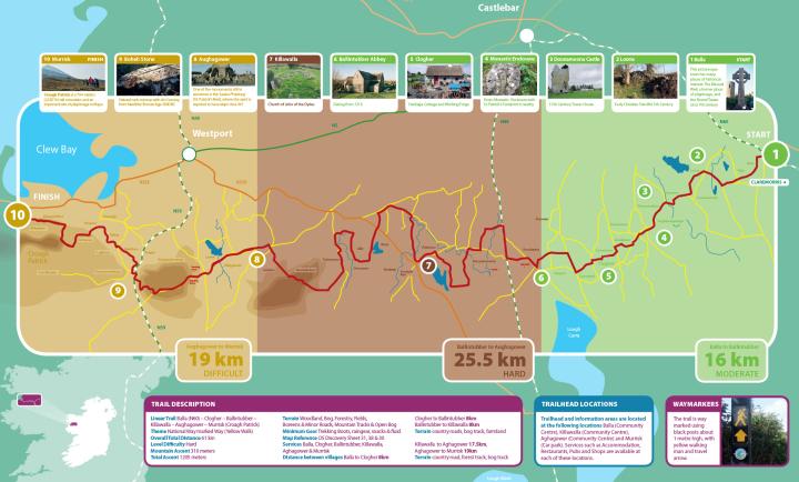 cpkh-trail-brochure-full.jpg