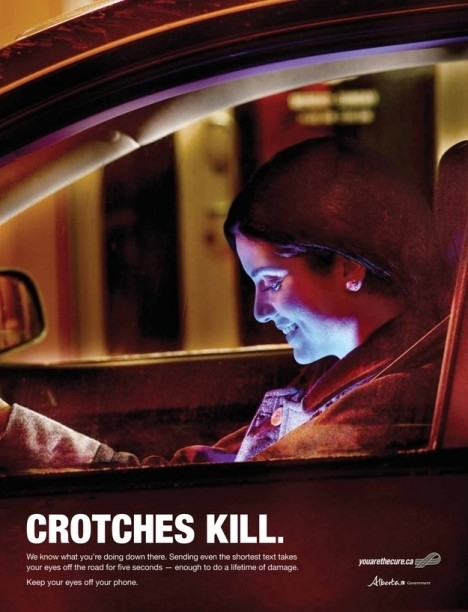 crotches-kill-woman.jpg