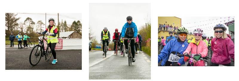 cyclepics.jpg
