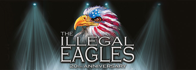 eagles.cbar_1.jpg